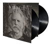 Bob Weir - Blue Mountain Vinyl LP