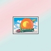 Allman Brothers Band - Eat A Peach  180 gram Vinyl 2 LP