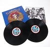 Grateful Dead - Best of 1977-1989 Vol. 2 Vinyl LP