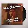 Mac DeMarco - Rock and Roll Night Club Vinyl LP Expanded Edition