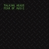 Talking Heads, The  - Fear of Music LP