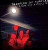 Trampled By Turtles - Stars and Satellites LP