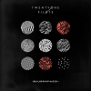 Twenty One Pilots - Blurryface Vinyl LP