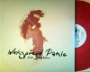 Widespread Panic - Free Somehow LP Record