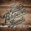 Zac Brown Band - Greatest Hits So Far... 2 LP Set