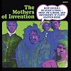 Frank Zappa and The Mothers of Invention - 7