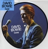 David Bowie - Fame Picture Disc RSD