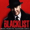 Blacklist - Music From The Television Series RSD 2016