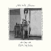 Patti Smith Horses / Live At Electric Lady RSD 2016