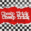 Cheap Trick - Found New Parts - 10