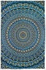 Harmony in Color 3D Tapestry Wall Hanging