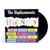 Replacements, The  - Hootenanny Vinyl LP