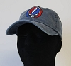 Grateful Dead - Classic Steal Your Face Ballcap