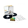 Paul McCartney -  Pipes of Peace 2 LP Set