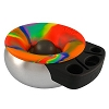 Kind Ash Cache Tie Dye Ashtray