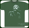 Grateful Dead - Brent Mydland T-Shirt