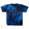 Grateful Dead - Big Bear Tie Dye T-Shirt