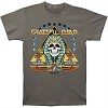 Grateful Dead - Egypt '78 T-Shirt