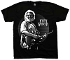 Jerry Garcia - Touch of Grey T-Shirt