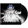 Umphrey's McGee - Hall of Fame Vinyl (Double LP)