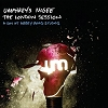 Umphrey's Mcgee - London Session CD