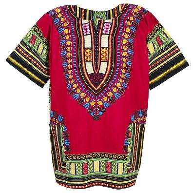Beautiful African Dashikis On Sale At Sunshine Daydream