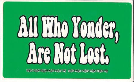 http://www.sunshinedaydream.biz/assets/images/yondermerch/all-who-yonder-sticker.jpg