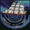 Ekoostik Hookah - Under Full Sail It All Comes Together CD