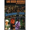 Disco Biscuits - Camp Bisco 4: The Trance-Formation  2 DVD set