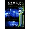 Disco Biscuits - Progressions DVD