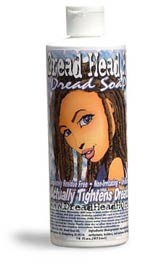 Dread Head Dread Soap/Shampoo