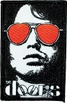 The Doors - Shades Patch