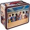 Pink Floyd - Back Catalog Lunch Box