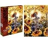 Grateful Dead - Grateful Grower Jigsaw Puzzle