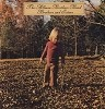 The Allman Brothers - Brothers and Sisters LP
