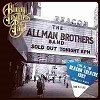 The Allman Brothers Band - Live at The Beacon Theatre 1992 Vinyl 2 LP Set