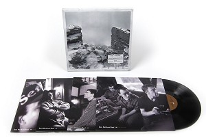 Dave Matthews Band - Live At Red Rocks 8.15.95 Vinyl 4LP Boxset