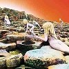 Led Zeppelin - Houses of the Holy LP