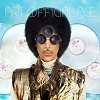 Prince - Art Official Age Vinyl Record LP