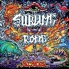 Sublime with Rome - Sirens Vinyl LP