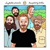 Trampled By Turtles & Lucero Daytrotter No. 4