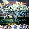Widespread Panic - Jackassolantern 2 LP Record Set