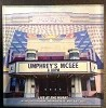 Umphrey's McGee - Live at the Murat Magnet